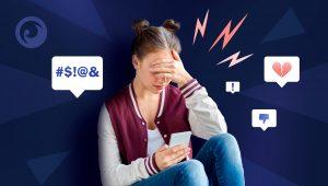 law-Against-Cyberbullying