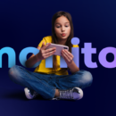 app to monitor kids phone